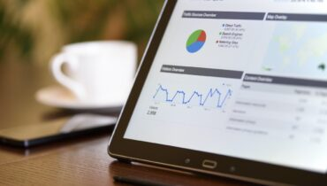 5 Most Reliable Digital Marketing Strategies For Small Business