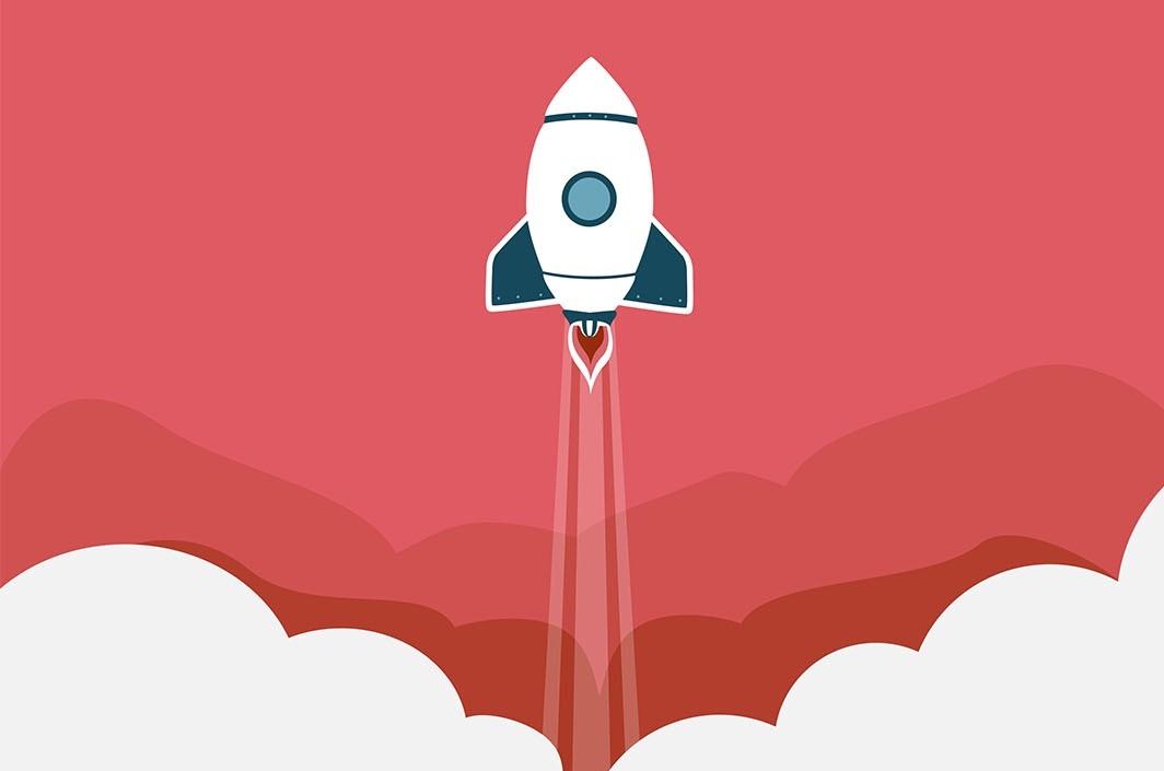 Speed Up WordPress Website In 2020