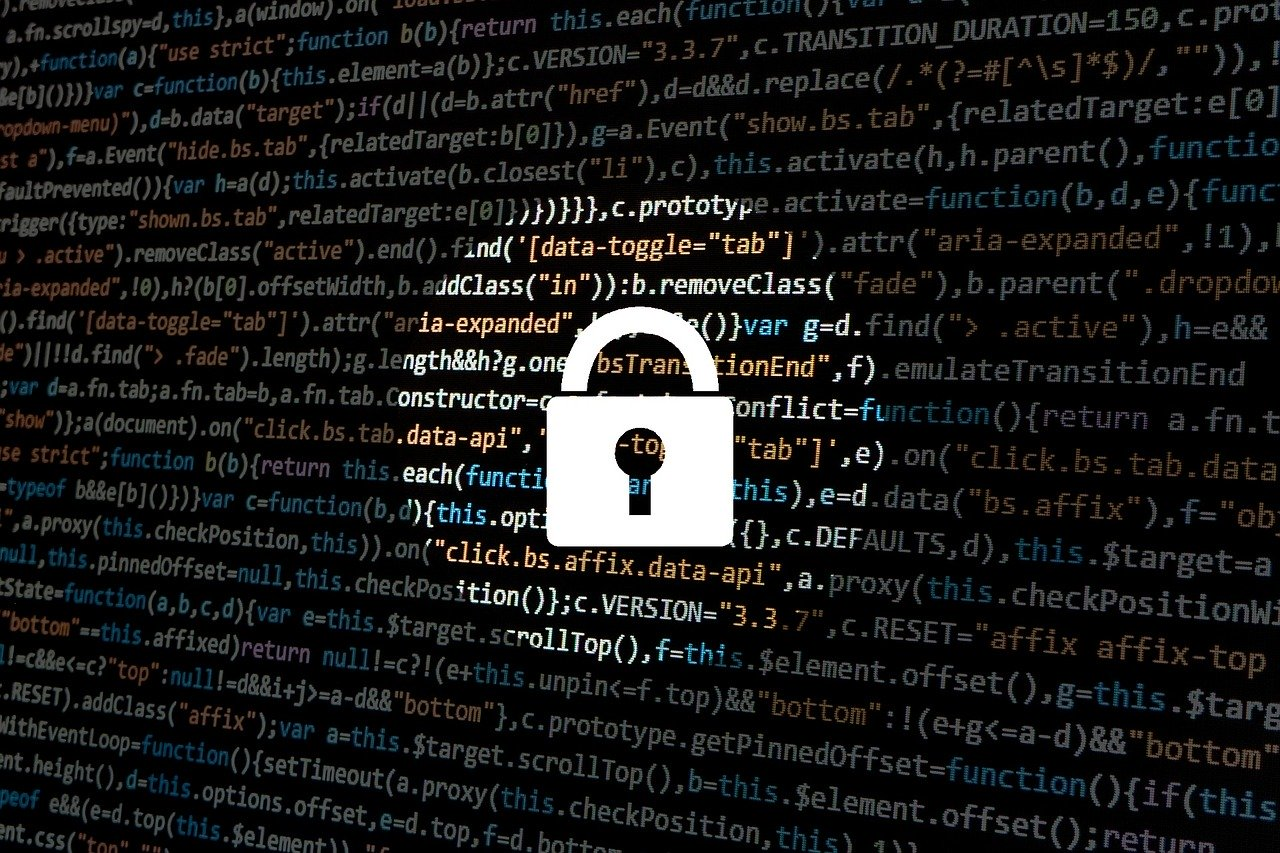Almost A Million WordPress Sites Targeted In Extensive Attacks