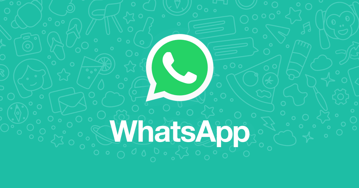 QR Code Support In Android And IOS Beta Versions Of WhatsApp